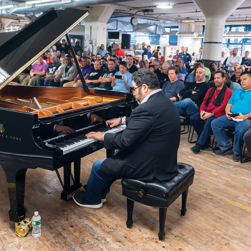 http://www.steinway.com/news/features/live-from-factory-floor